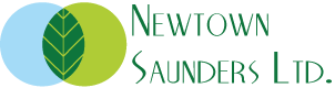 Newtown Saunders Ltd